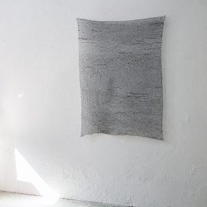 20150803-DINA0-003